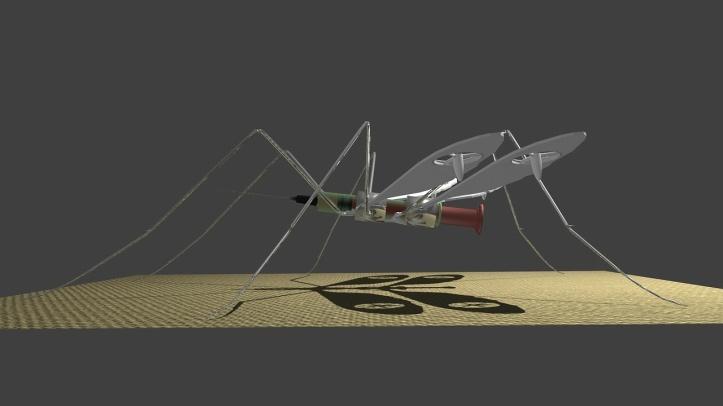 drone-333980_1280